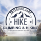 Hike Logo - VideoHive Item for Sale
