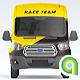 Cargo Van Mock-Up - GraphicRiver Item for Sale