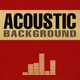 Chill Acoustic Guitar