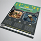 Ramadan & Eid Flyer Vol 02 - GraphicRiver Item for Sale