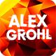AlexGrohl