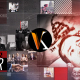 Politic Opener - VideoHive Item for Sale