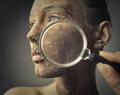 Skin treatment - PhotoDune Item for Sale