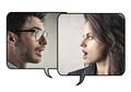 Having a conversation - PhotoDune Item for Sale