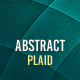 Abstract Plaid Backgrounds - GraphicRiver Item for Sale