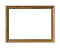 Aged grunge frame - PhotoDune Item for Sale