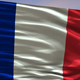 France Flag - VideoHive Item for Sale