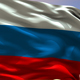 Russia Flag - VideoHive Item for Sale