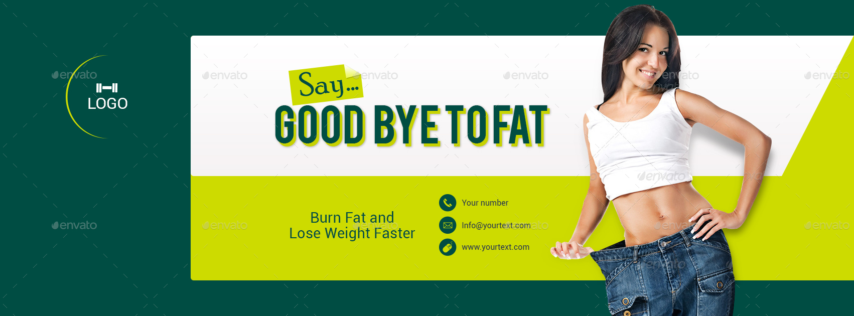 Bai diet drinks and weight loss cannot find