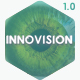 Innovision - Powerpoint Presentation - GraphicRiver Item for Sale