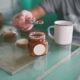 Drink Tea With Honey. . - VideoHive Item for Sale