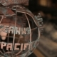 Copper Globe  - VideoHive Item for Sale