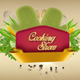 Cooking Show Pack 2 - VideoHive Item for Sale