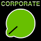 Bhangra Corporate