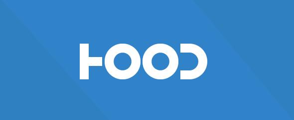 Hood banner