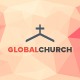 Church App - Full Android App