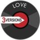 Simple Love - AudioJungle Item for Sale