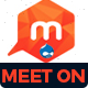 Meeton - Conference & Event Drupal Theme Nulled