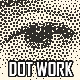 Dot Work Photoshop Action - GraphicRiver Item for Sale