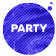 Party Time Opener - Rebellious Childhood - VideoHive Item for Sale