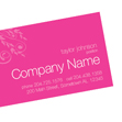Automatic Business Card Template - GraphicRiver Item for Sale