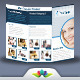 Business Product Tri Fold Brochure - GraphicRiver Item for Sale