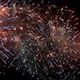 Colorful Fireworks - VideoHive Item for Sale