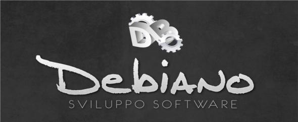Debiano