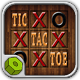 Tic Tac Toe - HTML5 Game