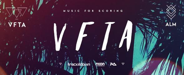 Vfta banner