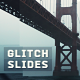 Glitch Slideshow - VideoHive Item for Sale