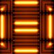 VJ Neon Lights v1 - VideoHive Item for Sale
