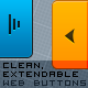 Extendable Web Buttons - GraphicRiver Item for Sale