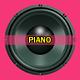 Gracious Piano