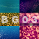 Background Loop v3 - VideoHive Item for Sale