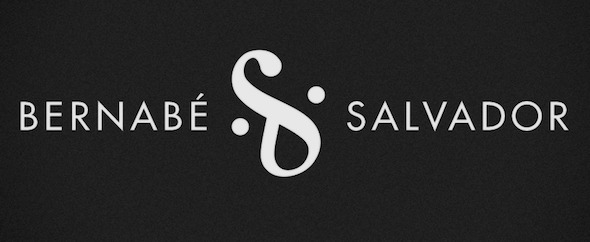 Logo%20blanco%20%20%20nombre%20590x242