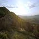 Sunset from Aida Mountain Bulgaria - VideoHive Item for Sale