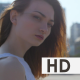 Portrait of Beautiful Woman - VideoHive Item for Sale