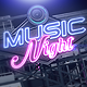 Music Night V.3 - VideoHive Item for Sale