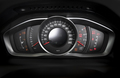 car interior dashboard details - PhotoDune Item for Sale