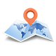 Map Tracking with Admob version 3.0 - CodeCanyon Item for Sale