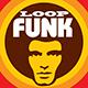 Funk Wah Rhythm Guitar