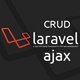 Laravel CRUD - Laravel ajax CRUD - CRUD Builder - CMS - Role Permission - ajax uploder - REST API - CodeCanyon Item for Sale