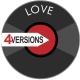 Adventure Love - AudioJungle Item for Sale
