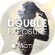 Double Exposure Builder for Apple Motion - VideoHive Item for Sale