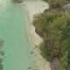 Paradise Beach And Beautiful Pool - VideoHive Item for Sale