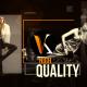 Elegance Fashion - VideoHive Item for Sale