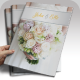 Wedding Brochure  - GraphicRiver Item for Sale