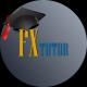 FX Tutor - VideoHive Item for Sale