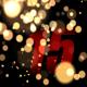 Hot Light Drops II - Pack 15